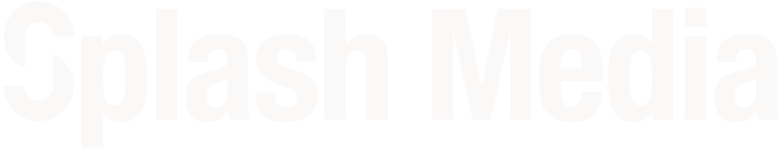Splash Media